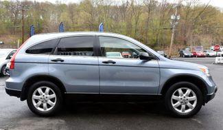 2009 Honda CR-V EX Waterbury, Connecticut 5