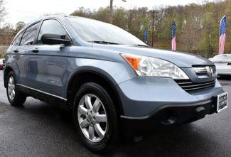 2009 Honda CR-V EX Waterbury, Connecticut 6