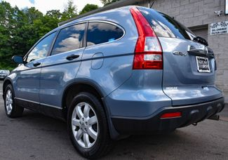 2009 Honda CR-V EX Waterbury, Connecticut 2