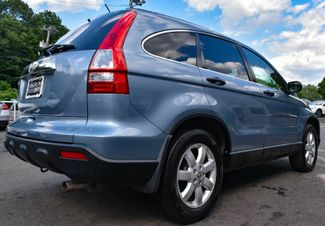 2009 Honda CR-V EX Waterbury, Connecticut 4