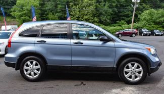 2009 Honda CR-V EX Waterbury, Connecticut 5
