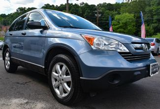 2009 Honda CR-V EX Waterbury, Connecticut 6