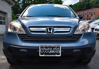 2009 Honda CR-V EX Waterbury, Connecticut 7