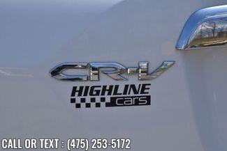2009 Honda CR-V EX-L Waterbury, Connecticut 9