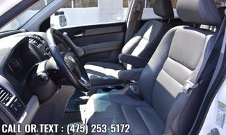 2009 Honda CR-V EX-L Waterbury, Connecticut 11