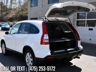 2009 Honda CR-V EX-L Waterbury, Connecticut 17