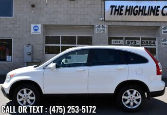 2009 Honda CR-V EX-L Waterbury, Connecticut 1