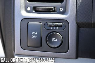 2009 Honda CR-V EX-L Waterbury, Connecticut 19