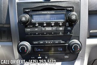 2009 Honda CR-V EX-L Waterbury, Connecticut 22