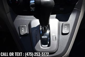 2009 Honda CR-V EX-L Waterbury, Connecticut 23