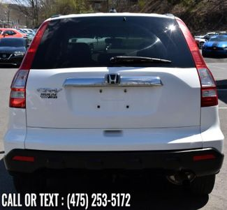 2009 Honda CR-V EX-L Waterbury, Connecticut 3