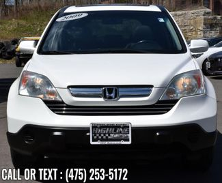 2009 Honda CR-V EX-L Waterbury, Connecticut 6