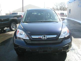 2009 Honda CR-V EX  city CT  York Auto Sales  in , CT