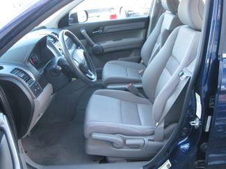 2009 Honda CR-V LX  city CT  York Auto Sales  in , CT