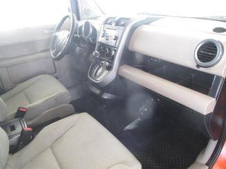 2009 Honda Element EX Gardena, California 7
