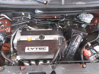 2009 Honda Element EX Gardena, California 14