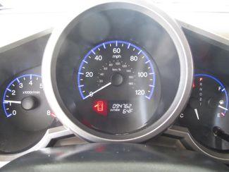 2009 Honda Element EX Gardena, California 5