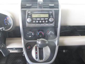 2009 Honda Element EX Gardena, California 6