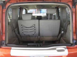 2009 Honda Element EX Gardena, California 10