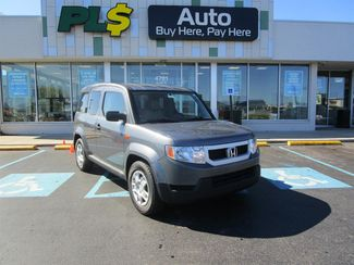 2009 Honda Element LX in Indianapolis, IN 46254