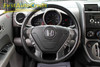 2009 Honda Element EX in Jackson MO, 63755