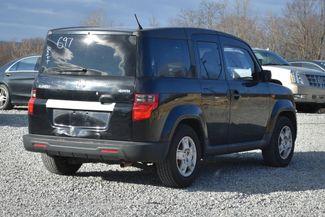 2009 Honda Element LX Naugatuck, Connecticut 4