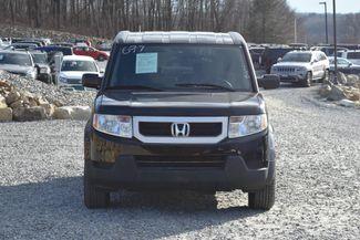 2009 Honda Element LX Naugatuck, Connecticut 6