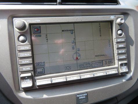 2009 Honda Fit Sport w/Navi | Abilene, Texas | Freedom Motors  in Abilene, Texas