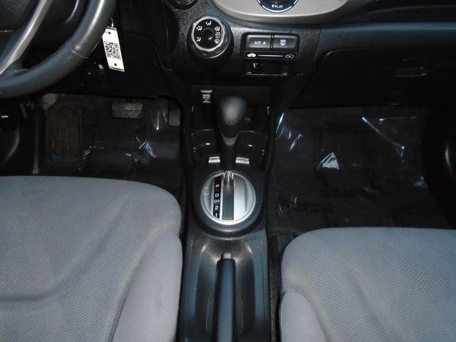 2009 Honda Fit in Alpharetta, GA 30004