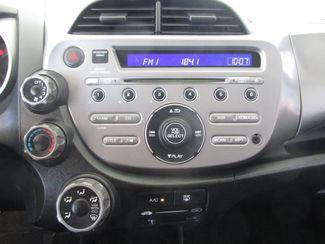 2009 Honda Fit Gardena, California 6