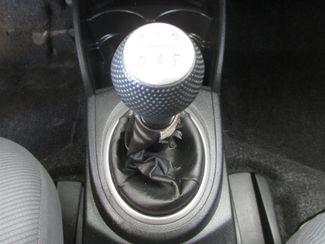2009 Honda Fit Gardena, California 7