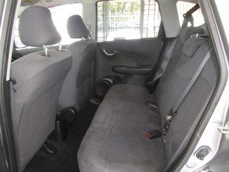 2009 Honda Fit Gardena, California 10