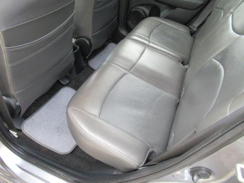 2009 Honda Fit Sport | Houston, TX | American Auto Centers in Houston, TX