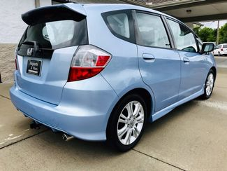 2009 Honda Fit Sport Imports and More Inc  in Lenoir City, TN