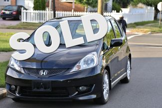2009 Honda Fit in , New