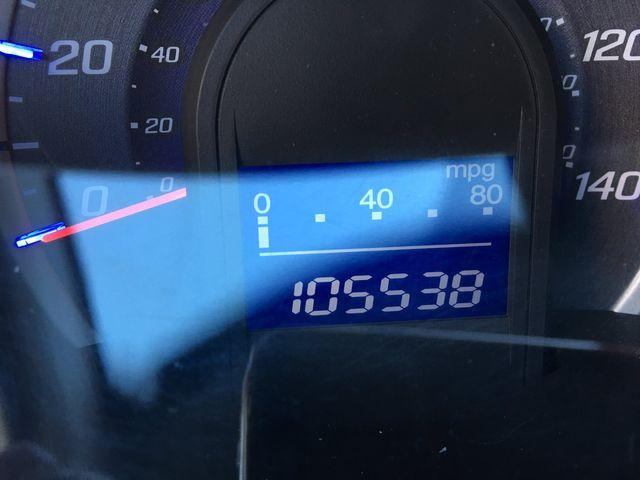 2009 Honda Fit New Brunswick, New Jersey 12