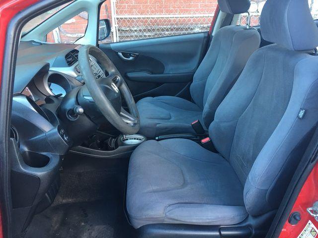 2009 Honda Fit New Brunswick, New Jersey 16
