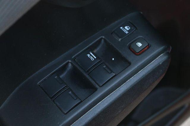 2009 Honda Fit Santa Clarita, CA 21
