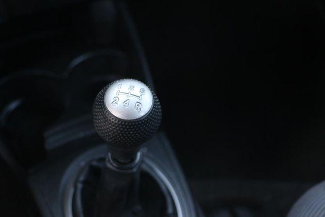2009 Honda Fit Santa Clarita, CA 20