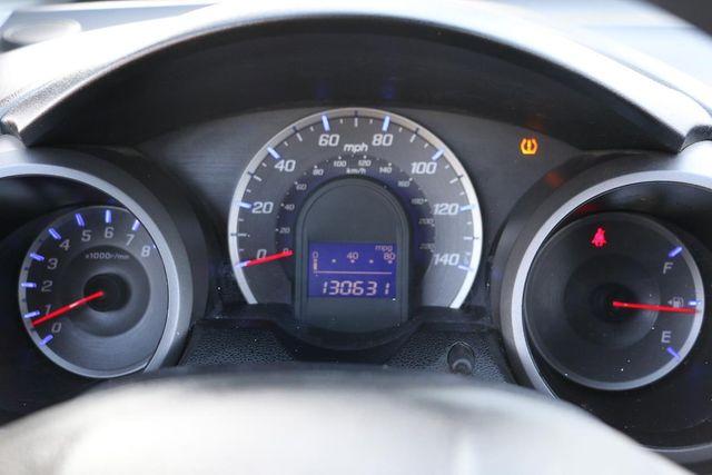 2009 Honda Fit Santa Clarita, CA 17