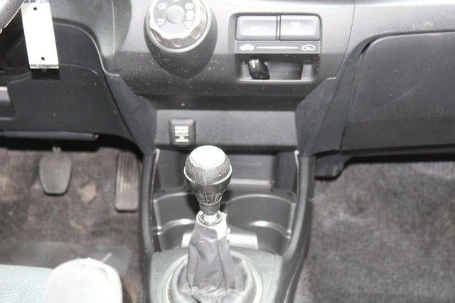 2009 Honda Fit Sport St. Louis, Missouri 13