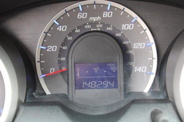 2009 Honda Fit Sport St. Louis, Missouri 15