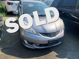 2009 Honda Fit Sport  city MA  Baron Auto Sales  in West Springfield, MA