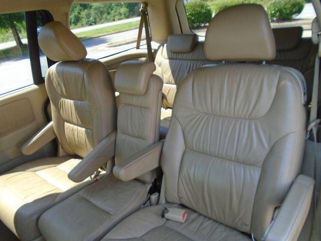 2009 Honda Odyssey EX-L in Alpharetta, GA 30004