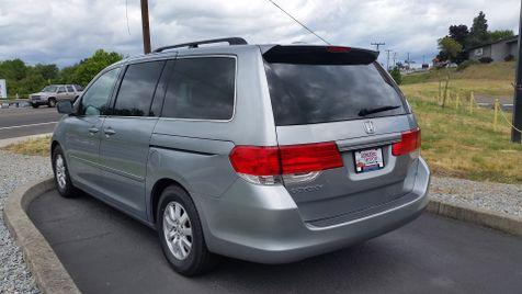 2009 Honda Odyssey EX-L | Ashland, OR | Ashland Motor Company in Ashland, OR