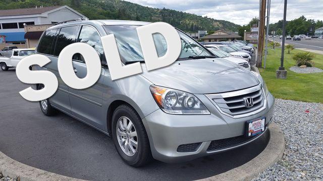 2009 Honda Odyssey EX-L | Ashland, OR | Ashland Motor Company in Ashland OR
