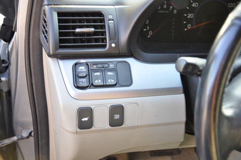 2009 Honda Odyssey EX-L  city MA  Beyond Motors  in Braintree, MA