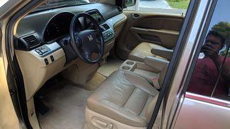 2009 Honda Odyssey EX-L  city Michigan  Merit Motors  in Cass City, Michigan