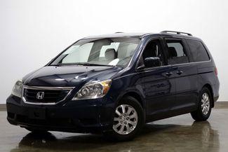 2009 Honda Odyssey EX in Dallas, Texas 75220