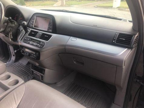 2009 Honda Odyssey EX-L DVD Nav Excellent Condition | Ft. Worth, TX | Auto World Sales in Ft. Worth, TX